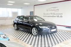 Audi A 6 Audi A6 Avant 3.0 TDI quattro*2Vorb*19Zoll*MMI*LED*Le