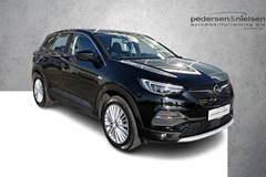 Opel Grandland X CDTI Innovation Start/Stop 177HK 5d 8g Aut.