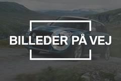 Mini Cooper S 2,0 Essential Cabriolet aut.