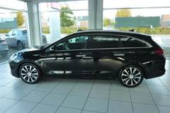 Hyundai i30 1,4 T-GDI Premium DCT  5d 7g Aut.
