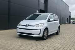 VW E-UP! Move Up!