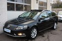 VW Passat 1,6 TDi 105 Highline Variant