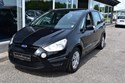 Ford S-MAX 2,0 TDCi 163 Trend aut.