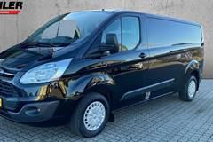 Ford Transit Custom 310L 2,2 TDCi 100 Trend Van