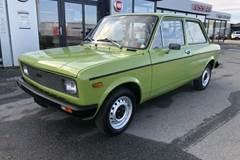 Fiat 128 1,1