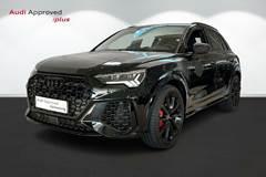 Audi RS Q3 2,5 TFSi quattro S-tr.