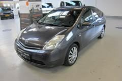 Toyota Prius 1,5 aut. Van