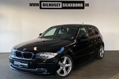 BMW 116i 1,6