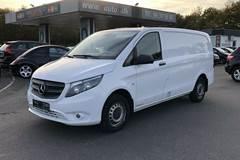 Mercedes Vito 114 2,2 CDi Standard L