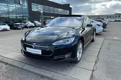 Tesla Model S 85 EL Performance 421HK 5d Aut.