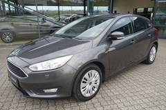 Ford Focus 1,0 SCTi 100 Trend