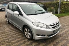 Honda FR-V 2,0 Executive