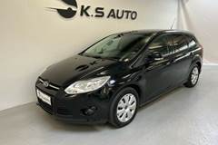 Ford Focus 1,6 Ti-VCT 105 Trend stc.