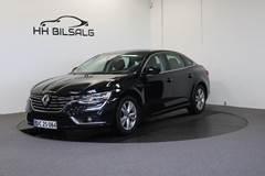 Renault Talisman 1,6 dCi 130 Intens EDC