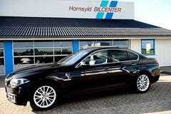 BMW 530d 3,0 xDrive aut.