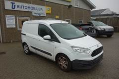 Ford Transit Courier 1,6 TDCi 95 Ambiente Van