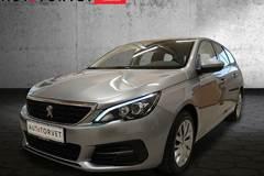 Peugeot 308 1,5 BlueHDi 130 Prestige SW