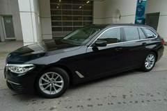 BMW 520 G31 Tour,Autom,Sitzbelüft,Komfortsitze
