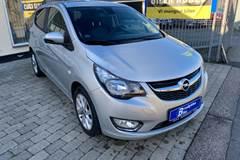 Opel Karl 1,0 Innovation