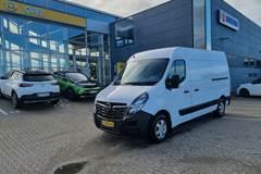 Opel Movano 2,3 D 150 Enjoy L2H2