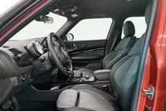 Mini Clubman Cooper 1,5 Essential aut.
