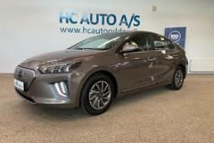 Hyundai Ioniq EV Premium+