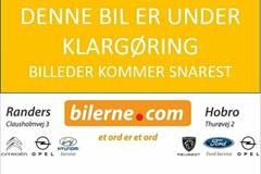 Opel Insignia 2,0 D 174 Ultimate Grand Sport aut.