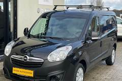 Opel Combo 1,3 CDTi 90 L2H1 eco