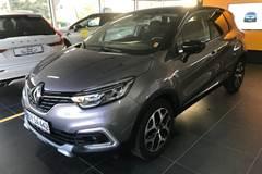 Renault Captur 1,2 TCe 120 Intens