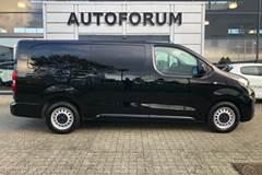Peugeot Expert 2,0 BlueHDi 180 L3 Premium EAT6 Van