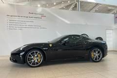 Ferrari California 30 4,3 F1