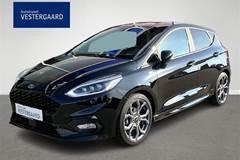 Ford Fiesta 1,0 EcoBoost ST-Line Start/Stop  5d 6g