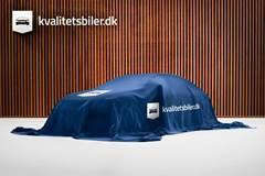 VW Golf Sportsvan 1,5 TSi 130 Highline DSG