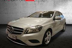 Mercedes A180 1,6