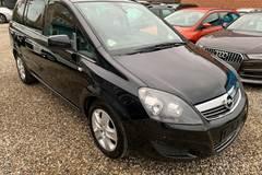Opel Zafira 1,7 CDTi 110 Enjoy eco 7prs