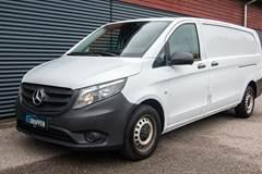 Mercedes Vito 114 2,2 CDi Standard XL
