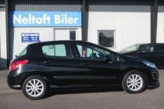 Peugeot 308 1,6 HDi 92 Comfort+