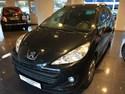 Peugeot 207 1,6 HDi 92 Comfort Plus SW