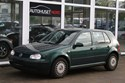 VW Golf IV 1,4 Comfortline