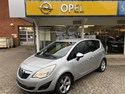 Opel Meriva 1,4 Turbo Enjoy