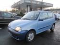 Fiat Seicento 1,1