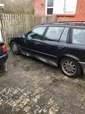 BMW 318i 1,8 318 I