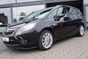 Opel Zafira Tourer 1,6 CDTi 136 Enjoy eco