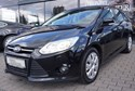 Ford Focus 1,6 TDCi 115 Trend st.car