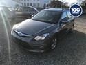 Hyundai i30 1,6 CRDi 90 Comfort CW ISG