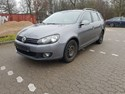 VW Golf VI 1,6 1,6 TDI Highline variant BMT