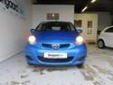 Toyota Aygo 1,0 Plus Blue