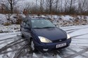 Ford Focus 1,6 Trend st.car