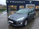 Peugeot 308 1,6 HDi 92 Access st.car