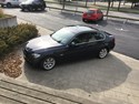 BMW 330i 3,0 Sedan